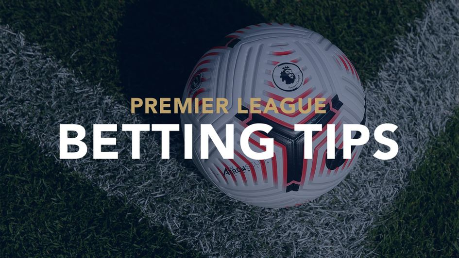 Football Betting - How to Select 3 Draws Or 5 Aways