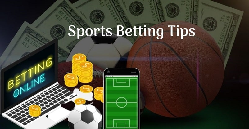 How to Increase Your Winning Rate in Sports Betting
